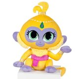 Figurina de plus Tala Shimmer and Shine 44 cm
